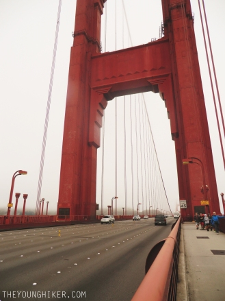 golden-gate-bridge-sf