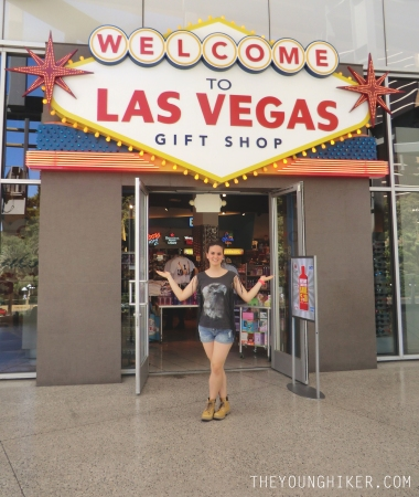 welcome-to-las-vegas