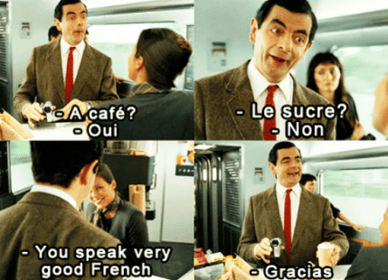 idiomas-aprender