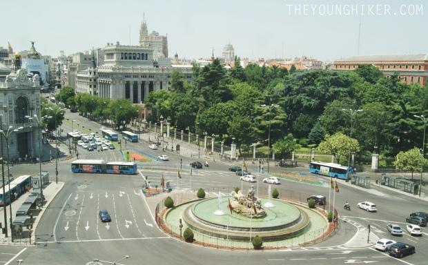 plaza-cibeles
