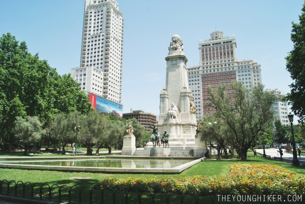 plaza-españa-madrid