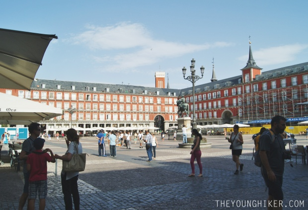 plaza-mayor-madrid