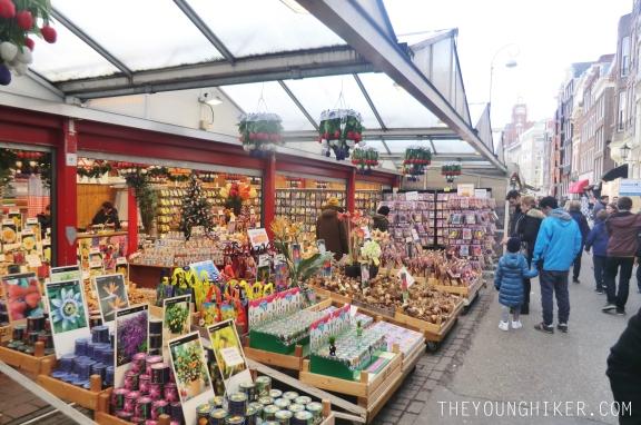 mercado-flores