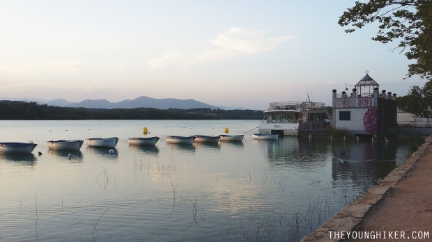 alquilar-barques-banyoles