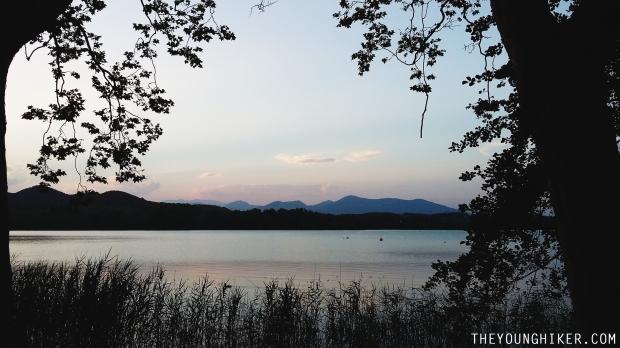 lago-banyoles