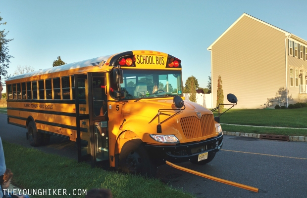 school-bus-new-jersey