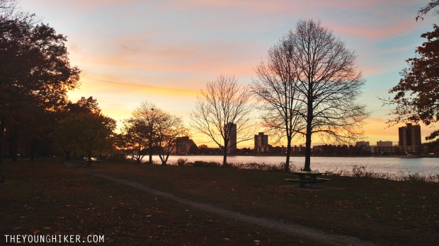 charles-river-boston