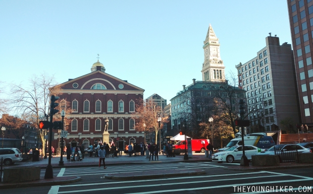 faneuil-hall-boston