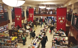 harvard-coop-bookstore