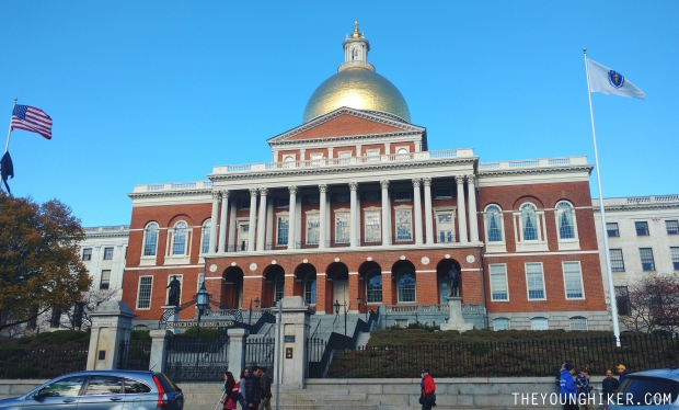 massachusetts-state-house
