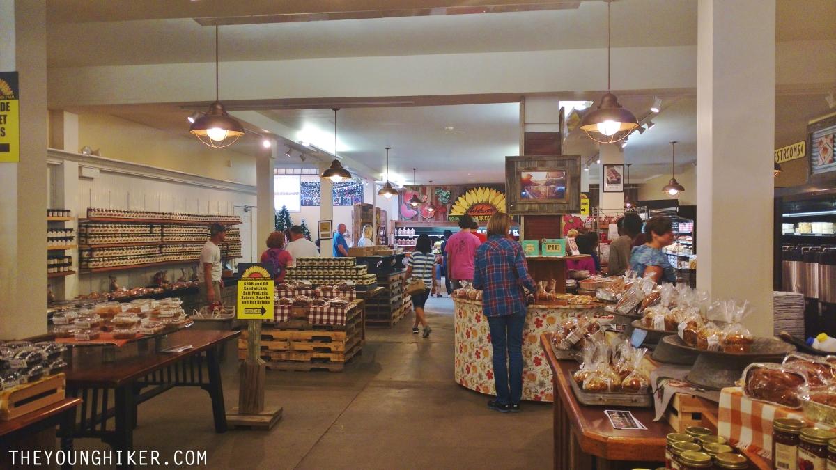 johnsons-corner-farm-market