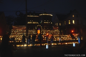 mount-holly-halloween-new-jersey