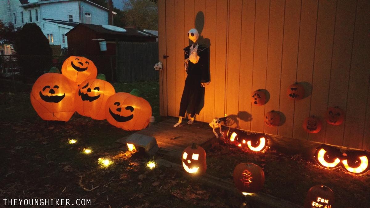 mount-holly-halloween-festival