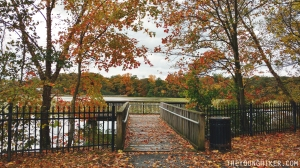 smithville-historic-park