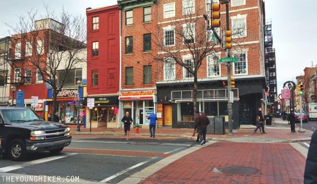 market-street-philadelphia