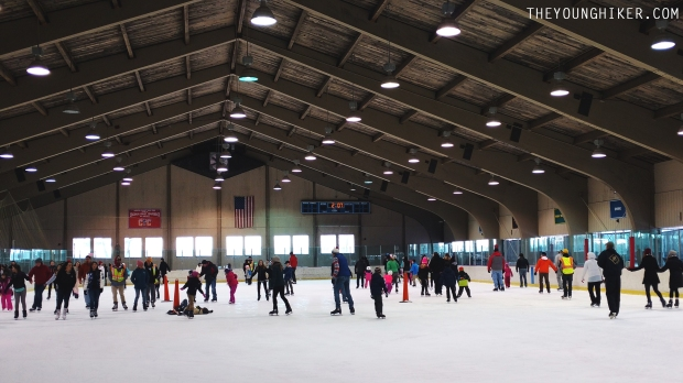 ice-skating-new-jersey