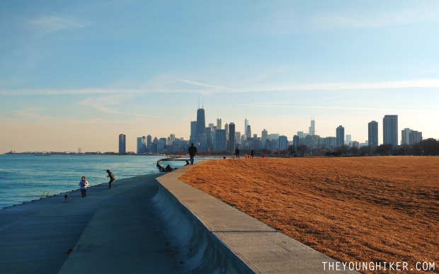 lincoln-park-chicago