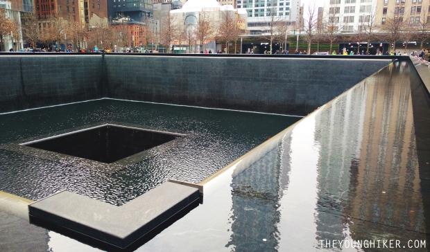 11-s-memorial-nyc