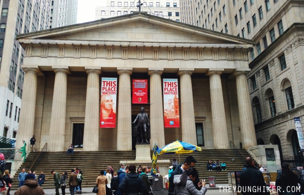 federal-hall-new-york