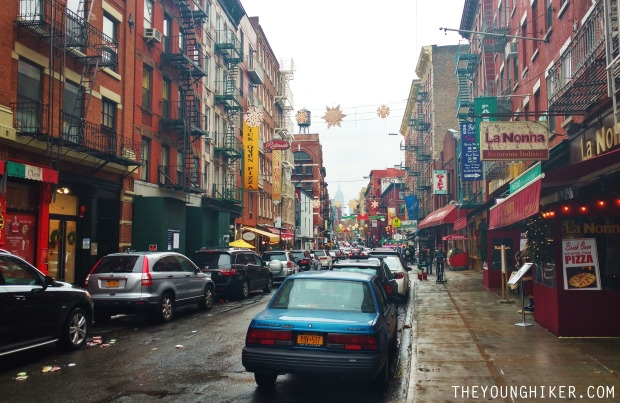 little-italy-new-york