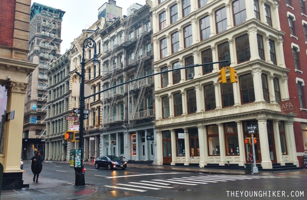 soho-new-york