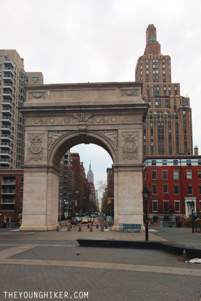 washington-square-new-york