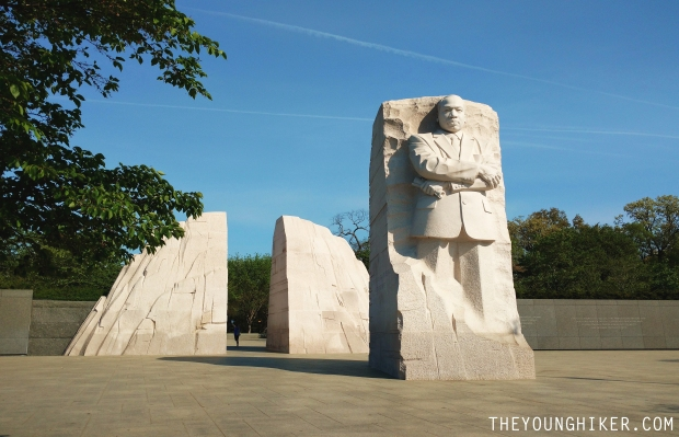 martin-luther-king-washington