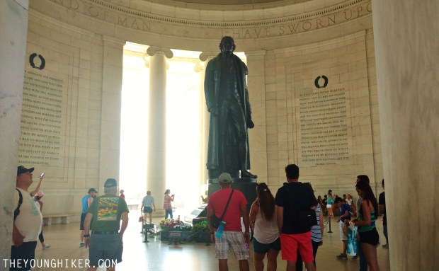 thomas-jefferson-memorial-dc