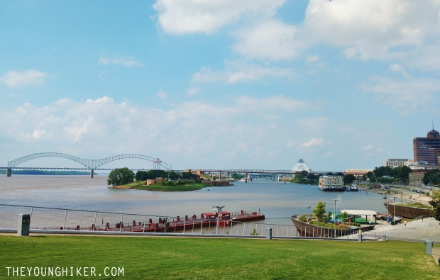 mississippi-river