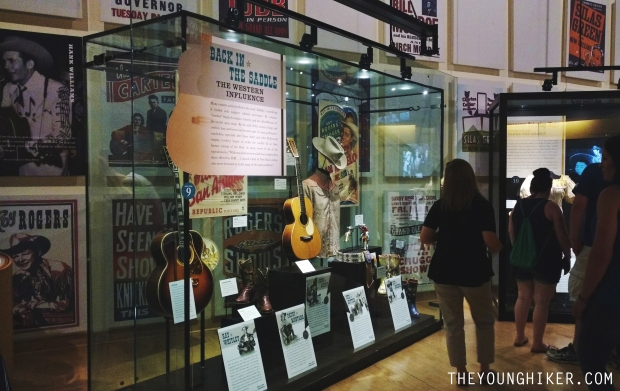 country-music-hall-of-fame