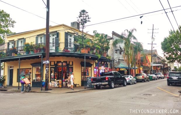 frenchmen-street-nola