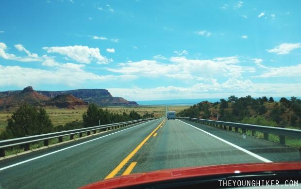 road-89-arizona