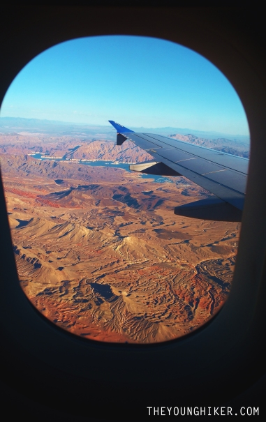 fly-to-las-vegas