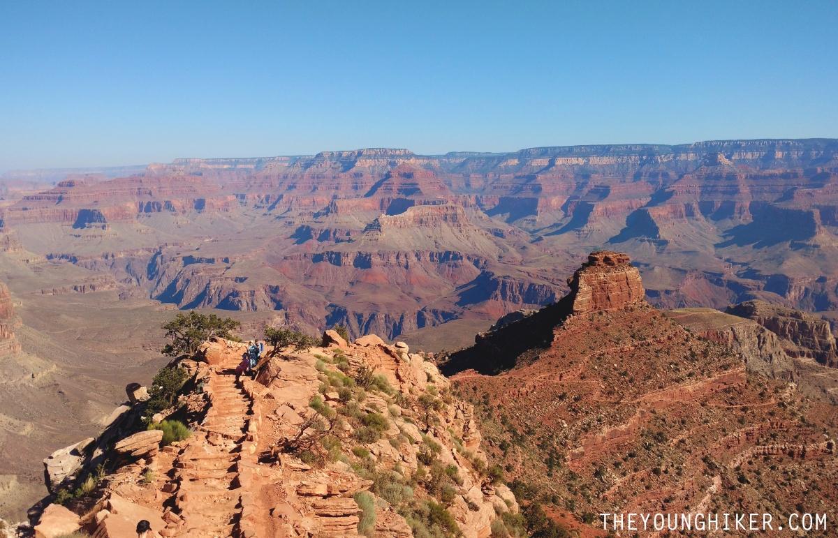 grand-canyon-south-rim