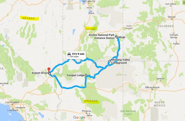 ruta-google-maps