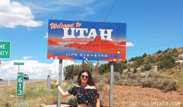 welcome-to-utah-sign