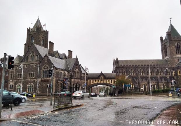 dublinia-museum-dublin