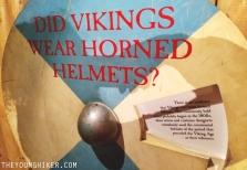 dublinia-vikings-museum